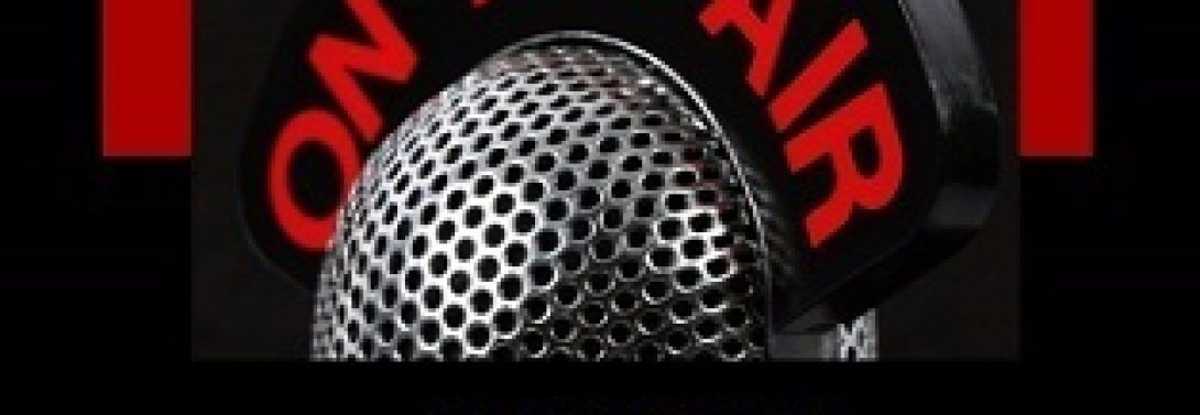 Smart Radio Talk