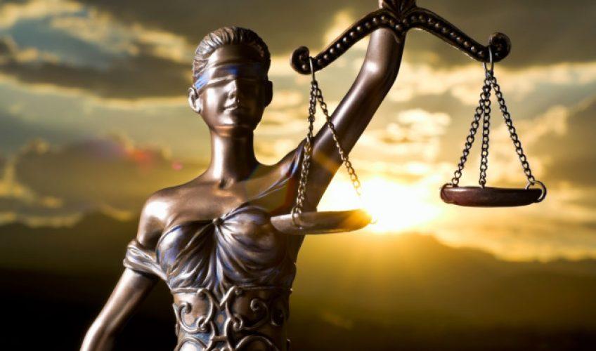 KPK tidak permasalahkan Pansus temui narapidana korupsi